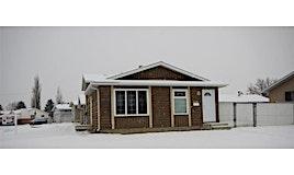 320 NW Warwick Road Road, Edmonton, AB, T5X 4P9