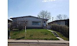 6007,-6009 NW 105 Street, Edmonton, AB, T6H 4N6