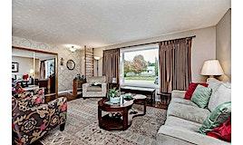 5907 NW 94a Avenue, Edmonton, AB, T6B 0Y7