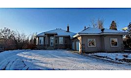 532-75 Twp Road, Edmonton, AB, T7Y 1A3