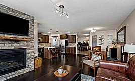 1103 Foxwood Cr, Rural Strathcona County, AB, T8A 4X4