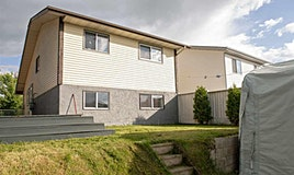 5110-41 Ave Avenue, Gibbons, AB, T0A 1N0