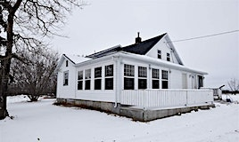 8312 Twp Rd 581, Rural St. Paul County, AB, T0A 3A0