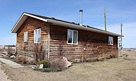 58112 Rr82, Rural St. Paul County, AB, T0A 1A0