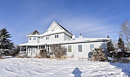 6506 Twp Rd 564, Rural St. Paul County, AB, T0A 1A0