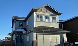 1043 Allendale Cr, Rural Strathcona County, AB, T8H 0X7