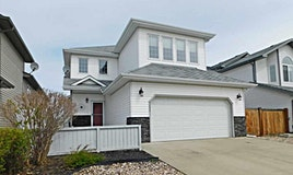 5222 40 Avenue, Gibbons, AB, T0A 1N0