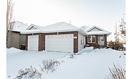 50 Newbury Co, St. Albert, AB, T8N 0P8