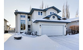 6 Oakview Cr, St. Albert, AB, T8N 6H8