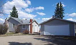 225067 Twp Rd 662, Rural Athabasca County, AB, T9S 2A2