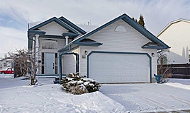 80 Cactus Wy, Rural Strathcona County, AB, T8H 1T2