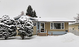 50 Crane Road, Rural Strathcona County, AB, T8A 0H8