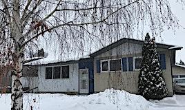 50 Georgian Wy, Rural Strathcona County, AB, T8A 2V2