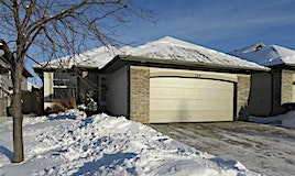 134 Ridgebrook Road, Rural Strathcona County, AB, T8A 6M1