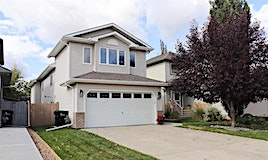 35 Foxhaven Cr, Rural Strathcona County, AB, T8A 6B8
