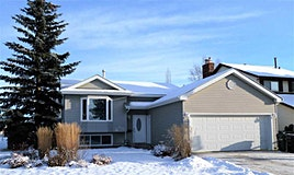 620 Victoria Wy, Rural Strathcona County, AB, T8A 4K9