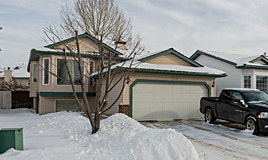 936 Normandy Co, Rural Strathcona County, AB, T8A 5X3