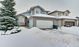 28 Cactus Wy, Rural Strathcona County, AB, T8H 1T2