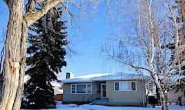 10985 NW 138 Street, Edmonton, AB, T5M 1P3