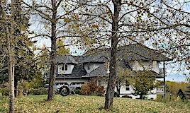 20-53218 Rge Rd 14, Rural Parkland County, AB, T7Z 1X2