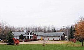 644011 Hwy 831, Rural Athabasca County, AB, T0A 0M0