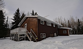 48103 Range Road 63, Rural Brazeau County, AB, T7A 1R4