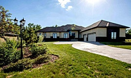 49-25519 Twp Rd 511a Road, Rural Parkland County, AB, T7Y 1A8