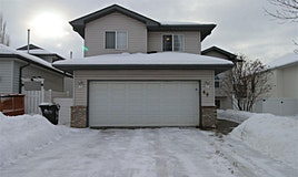69 Crystal Wy, Rural Strathcona County, AB, T8H 1T9
