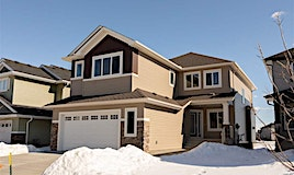 6101 65 Street, Beaumont, AB, T4X 2A6