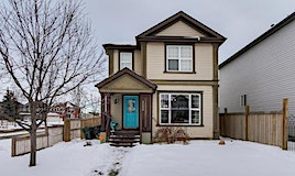 155 Summerwood Drive, Rural Strathcona County, AB, T8H 0B3