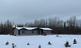 8331 Twp 492, Rural Brazeau County, AB, T7A 2A3