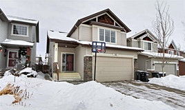 112 Cornwall Road, Rural Strathcona County, AB, T8A 2L4