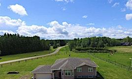 21-53414 Rge Rd 62, Rural Lac Ste. Anne County, AB, T0E 0J0
