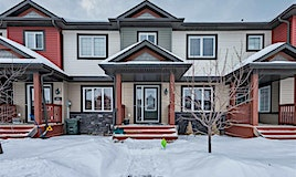 359 Nelson Drive, Spruce Grove, AB, T7X 0A6