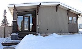 4827 51 Avenue, Rural Lac Ste. Anne County, AB, T0E 2A0