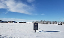 234 Riverview Wy, Rural Sturgeon County, AB, T8T 1S6