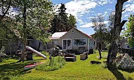 4812 50 Avenue, Rural Lac Ste. Anne County, AB, T0E 1V0