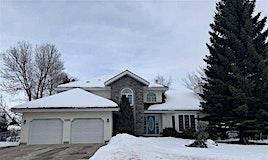 597 Estate Drive, Rural Strathcona County, AB, T8B 1M3