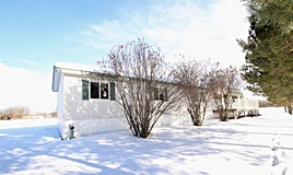 651057 Hwy 63, Rural Athabasca County, AB, T0A 0M0