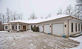 2-52245 Rge Rd 225 Road, Rural Strathcona County, AB, T8C 1C6
