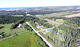 32574 Rr 52, Rural Mountain View County, AB, T0M 1X0