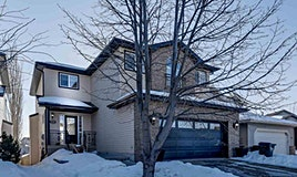 114 Foxhaven Wy, Rural Strathcona County, AB, T8A 6N4