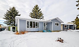 1096 Moyer Drive, Rural Strathcona County, AB, T8A 1E6