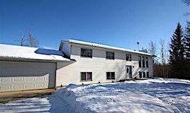 222-51112 Range Road, Rural Strathcona County, AB, T8C 1G9