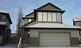 5412 Sunview Ba, Rural Strathcona County, AB, T8H 0K3