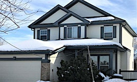 378 Meadowview Tc, Rural Strathcona County, AB, T8H 1X6