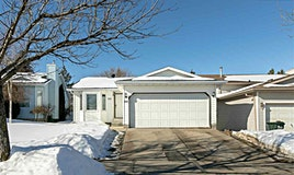 255 Regency Drive, Rural Strathcona County, AB, T8A 5P4
