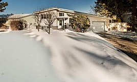 437 Oak Street, Rural Strathcona County, AB, T8A 0W4