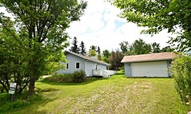 18 (105) Golden Sands Drive, Rural Athabasca County, AB, T0A 0M0