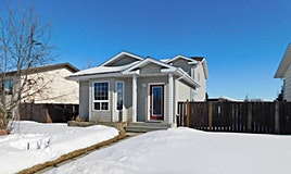 4237 51 Street, Gibbons, AB, T0A 1N0